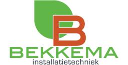 Bekkema Installatietechniek ook bij de Sponsorgroep
